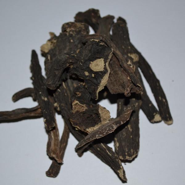 Окопник (Живокост), корень